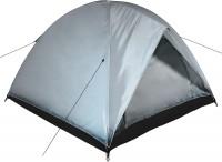 Фото - Палатка Treker MAT-119 3-местная