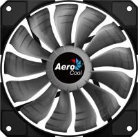 Фото - Система охлаждения Aerocool P7-F12
