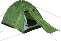 Фото - Палатка Treker MAT-136 2-местная