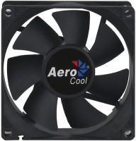Система охлаждения Aerocool Dark Force 8cm