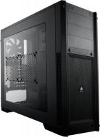 Фото - Корпус (системный блок) Corsair Carbide 300R Windowed черный