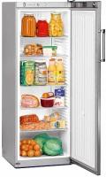 Холодильник Liebherr FKvsl 3610 нержавеющая сталь