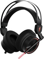Наушники Xiaomi 1More Spearhead VR Headphones