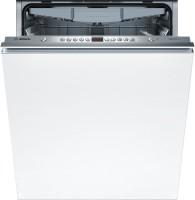 Фото - Встраиваемая посудомоечная машина Bosch SMV 45EX00