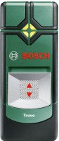 Фото - Детектор проводки Bosch Truvo 0603681221