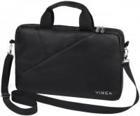 Сумка для ноутбуков Vinga NB136 13