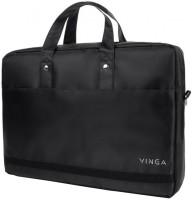 "Фото - Сумка для ноутбуков Vinga NB155 15.6"""
