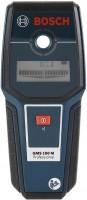 Детектор проводки Bosch GMS 100 M Professional 0601081100