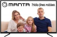 "Телевизор MANTA 60LUA58L 60"""