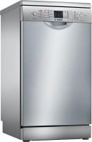 Посудомоечная машина Bosch SPS 45MI02E