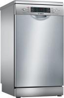 Фото - Посудомоечная машина Bosch SPS 66TI01E