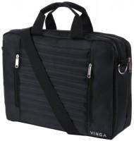 Сумка для ноутбуков Vinga NB195 15.6