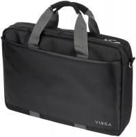 Сумка для ноутбуков Vinga NB170 15.6