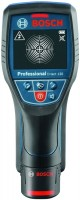 Детектор проводки Bosch D-tect 120 Professional 0601081301