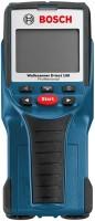 Фото - Детектор проводки Bosch D-tect 150 Professional 0601010005