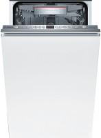 Фото - Встраиваемая посудомоечная машина Bosch SPV 66TX04