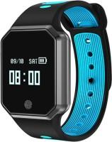 Фото - Носимый гаджет Smart Watch QW11