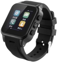 Фото - Носимый гаджет Smart Watch PW308