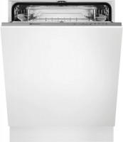 Фото - Встраиваемая посудомоечная машина Electrolux ESL 5205