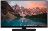 Телевизор Hitachi 24HB4C05