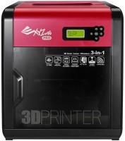 3D принтер XYZprinting da Vinci 1.0 Pro 3-in-1