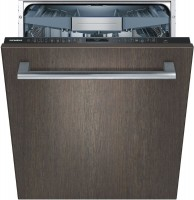 Фото - Встраиваемая посудомоечная машина Siemens SN 658X06