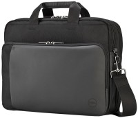 Сумка для ноутбуков Dell Premier Briefcase 15.6