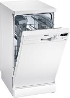 Посудомоечная машина Siemens SR 215W03
