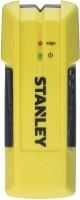 Детектор проводки Stanley S50