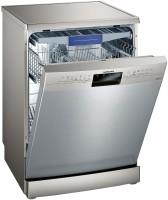 Фото - Посудомоечная машина Siemens SN 236I01