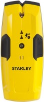 Детектор проводки Stanley S100