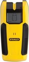 Детектор проводки Stanley S200