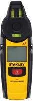 Детектор проводки Stanley IntelliLaser Pro