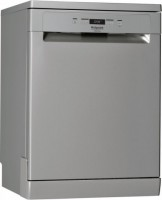 Посудомоечная машина Hotpoint-Ariston HFC 3B19 X