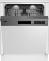 Встраиваемая посудомоечная машина Beko DSN 28430