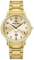 Наручные часы Michel Renee 283G330S