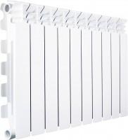 Фото - Радиатор отопления Nova Florida Excelso A3 (500/100 1)