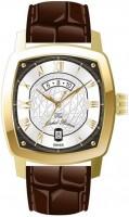Наручные часы Michel Renee 286G321S