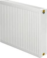 Фото - Радиатор отопления Emko 11K (500x2000)