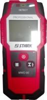Детектор проводки Stark MWD 80 290080001