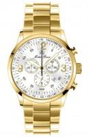 Наручные часы Michel Renee 289G320S