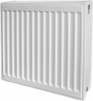 Фото - Радиатор отопления Krafter VC11 (500x2000)