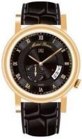 Наручные часы Michel Renee 290G311S