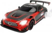 Радиоуправляемая машина Dickie Mercedes-AMG GT3 1:16