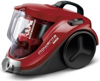Пылесос Rowenta Compact Power Cyclonic RO 3798