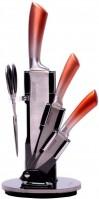 Набор ножей Kamille 5135