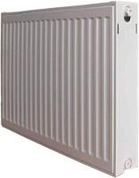 Фото - Радиатор отопления Zoom K22 (500x900)