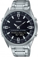 Фото - Наручные часы Casio AMW-830D-1A