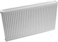 Радиатор отопления Quinn Quattro K33