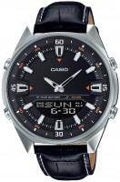 Фото - Наручные часы Casio AMW-830L-1A